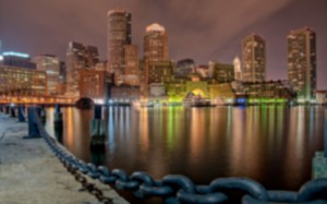 Boston_Blurred_web