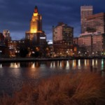 Providence_blurred_web