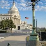 US Capitol1