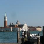 Venice 008